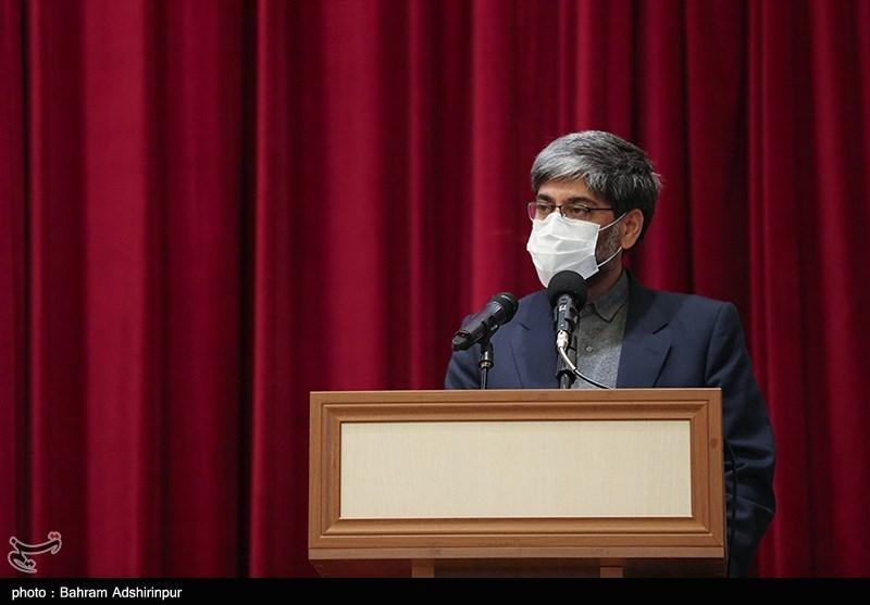 جلوگیری از غارت برق در استان اردبیل / با استخراجکنندگان غیرمجاز ارز دیجیتال برخورد میشود