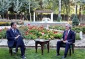 شرط ناتو برای حمایت از روند صلح افغانستان