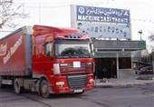 نامه نمایندگان تبریز در مجلس به دولت برای توقف خصوصیسازی ماشینسازی / کل سهام شرکت به شستا واگذار شود