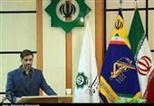 فرمانده قرارگاه سازندگی خاتمالانبیاء: در ساخت نخستین پتروپالایشگاه کشور در تعامل با دولت عمل کردهایم