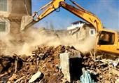 آخرین وضعیت بازسازی مناطق زلزلهزده گلستان| پایان آواربرداری خانههای تخریبی / 460 واحدمسکونی ساخته میشود