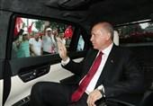 یادداشت| ترکیه؛ سه راهی دموکراسی، توسعه و ملی گرایی