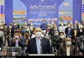 خبر خوش وزیر ورزش برای بهرهبرداری و تجهیز ورزشگاههای شیراز، کرمانشاه و کرج
