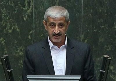 کوهساری: گزینه پیشنهادی وزارت کشاروزی شناخت دقیقی از ظرفیت های این وزارتخانه دارد