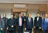 بیانیه مشترک حماس و فتح درباره نتایج گفتوگوها در ترکیه