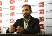 دهمین جشنواره ادبیات داستانی بسیج در قزوین برگزار میشود