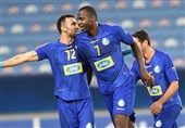 Esteghlal, Pakhtakor Looking to Book 2020 ACL Quarter