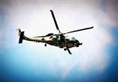 ایتالیا بالگردهای پیشرفته نظامی به رژیم صهیونیستی تحویل میدهد