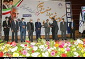 همایش روز صنعت و معدن در استان کرمان به روایت تصویر