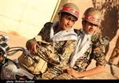 مدیرکل فرهنگی بنیاد شهید: انتقال فرهنگ دفاعمقدس باید با مقتضیات زمان همراه باشد