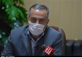 11 هزار پرونده قضایی در استان گلستان به صورت الکترونیکی رسیدگی شد