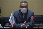 رئیس دادگستری گلستان: 6 هزار پرونده قضایی در تعطیلات کرونایی مورد رسیدگی قرار گرفت