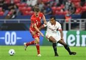 حضور تماشاگران در فصل جدید لیگ قهرمانان اروپا