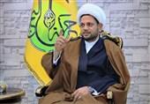 النُجَباء: فتوای مرجعیت، تلاشها برای جدایی بین حشد شعبی و دولت عراق را ناکام میگذارد