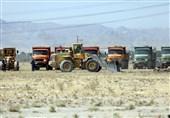 گزارش ویدئویی| گام بلند آستان قدس رضوی برای رفع معضل حاشیه نشینی در مشهد / دغدغهای که عملی شد
