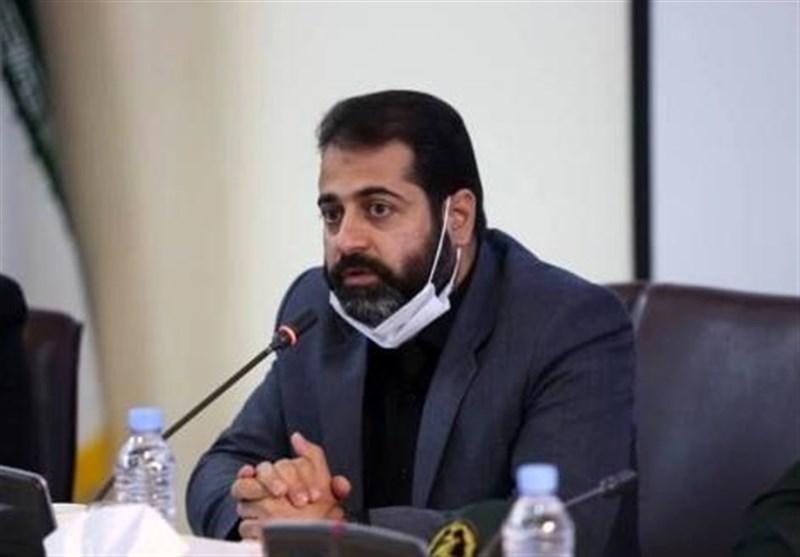 ویژه برنامههای اربعین در مشهد با رعایت پروتکلهای بهداشتی برگزار میشود