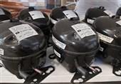 گزارش تسنیم|جولان دلالان در بازار کمپرسور یخچال/ سودهای نجومی واردکنندگان از کیسه مصرفکننده