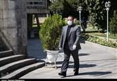 امیری: سه مورد از ابلاغهای روحانی در روزنامه رسمی چاپ نشده است