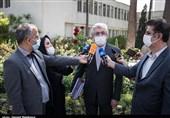اردکانیان: فردا طرح انتقال و شیرینسازی آب دریا به مرکز فلات ایران افتتاح میشود