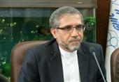 نماینده مردم سمنان در مجلس: قوه قضاییه به موضوع بورس ورود کند