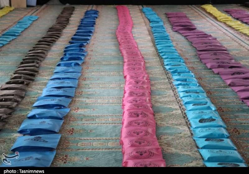 20 میلیارد ریال بسته لوازمالتحریر بین دانشآموزان استان بوشهر توزیع میشود