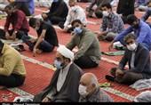گردهمایی خانواده شهدای شیعه و اهل سنت سیستان و بلوچستان برگزار میشود