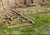 ثبت محوطههای باستانی گیلان در فهرست آثار ملی کشور؛ 3000 اثر تاریخی شناسایی شد