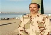 همرزم شهید زینالدین: شهید حججی و شهدای مدافع حرم نتیجه 8 سال دفاع مقدس هستند