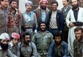 گزارش| ماجرای محاصره باشگاه افسران سنندج از سوی 2000 منافق/ شهیدان بروجردی و صیادشیرازی چگونه شهر را آزاد کردند؟