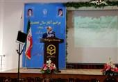 استاندار گلستان: استکبار به دنبال بلعیدن ثروت کشورهای اسلامی است