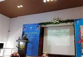 فرمانده سپاه استان گلستان: اجازه تحریف دفاع مقدس را در مدارس ندهیم