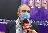 تحلیل رئیس اداره امنیت ستاد کل نیروهای مسلح از جنگ 8 ساله/ گنج دفاع مقدس آینده ایران را تضمین میکند + فیلم