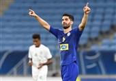 علی کریمی، پنجاهونهمین بازیکن خارجی لیگ قطر؟