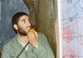 نقش اصلی شهید احمد کاظمی در شکست حصر آبادان چه بود؟