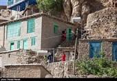 رئیس مجمع نمایندگان استان کردستان در مجلس: ثبت جهانی اورامان بستر شکوفایی اقتصادی منطقه است