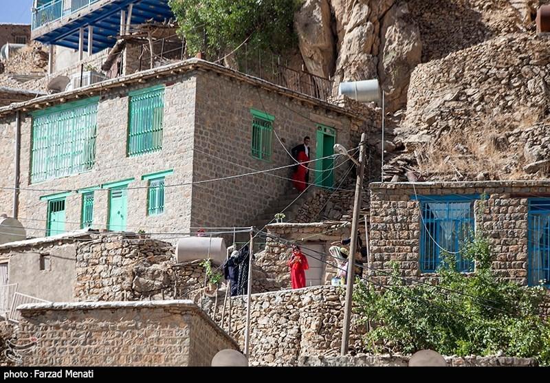 وعده ثبت جهانی اورامان تا پایان تیرماه جاری/ مردم با اطمینان خاطر به کردستان سفر کنند