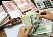 یادداشت اقتصادی|پیشنهاد تاسیس ETF ارزی برای مقابله با تلاطم در بازار ارز