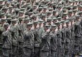 اعزام 700 نظامی آمریکایی به افغانستان