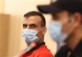 حسینی: در مسابقه فردا اسمها بازی نخواهند کرد/ این بازی هم برای ما و هم السد سخت است