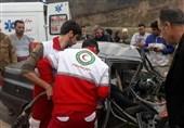 حوادث در استان خراسان جنوبی 32 درصد کاهش یافت