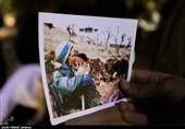 فرماندار شهرکرد: تکلیف امروز، جهاد در جبهه فرهنگی است