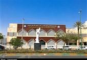 بیمارستان تخصصی زنان و زایمان بندرعباس افتتاح شد