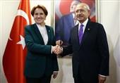 گزارش|آیا دیگر مخالفین حزب حاکم ترکیه نیز دستگیر میشوند؟