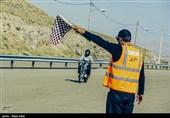 روند «لاکپشتی» برگزاری انتخابات فدراسیون «موتورسواری»/ تایید نشدن صلاحیتها یا اتفاقی دیگر؟
