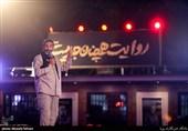 ببینید|«کدپستی به کدپستی»؛ ماموریت اجتماعی امروز به روایت حاج حسین یکتا