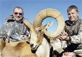 """گزارش// """"قرقهای خصوصی"""" بهکام شکارچیان یا به نفع محیط زیست!"""