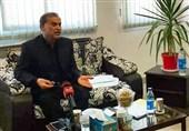 عضو کمیسیون امنیت ملی مجلس: وزیر نفت با واگذاری پالایشگاه شازند مخالف بود / شکایتی تسلیم دیوان عدالت اداری شد