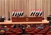 کرونا| مبتلا شدن بیش از 8 هزار عراقی طی 24 ساعت/ شیوع گسترده کرونا در میان نمایندگان پارلمان