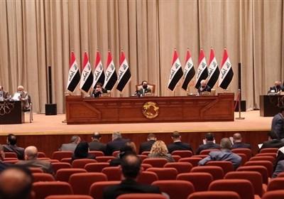 کرونا  مبتلا شدن بیش از ۸ هزار عراقی طی ۲۴ ساعت/ شیوع گسترده کرونا در میان نمایندگان پارلمان