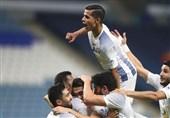 Mehdi Ghaedi: We Will Defeat Al-Shorta
